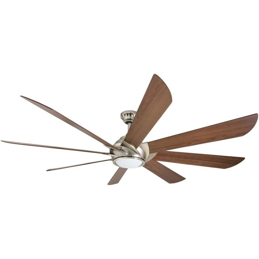 medium resolution of harbor breeze hydra ceiling fan manual