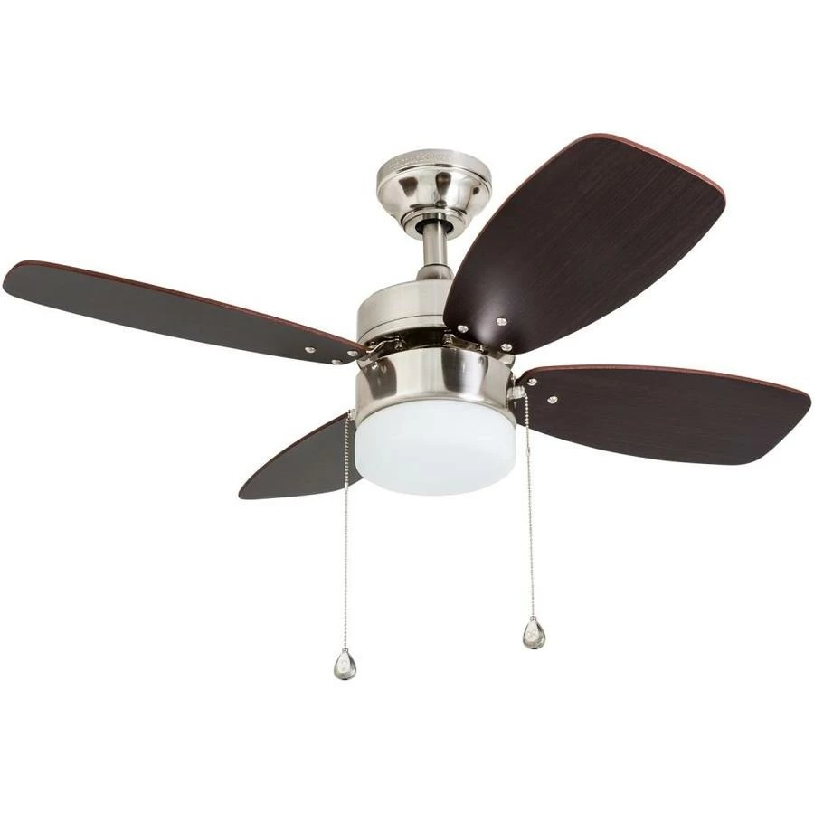 hight resolution of harbor breeze riverview ceiling fan manual