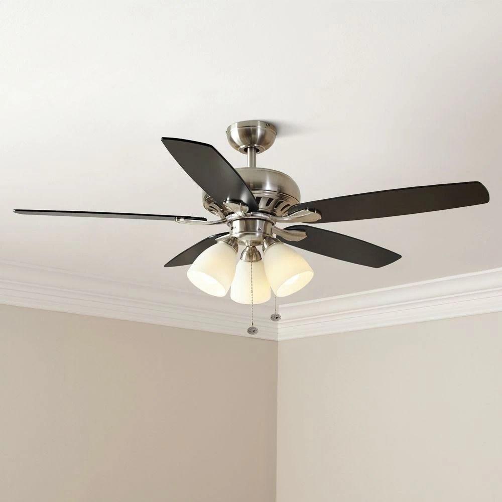 hampton bay ceiling fans best fans