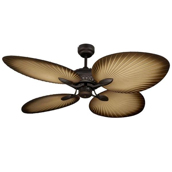 Martec Oasis Ceiling Fan