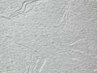 ceiling tiles of de george ceilings