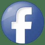 facebook ceimar