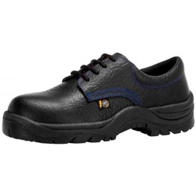 zapatos-fal-tajo