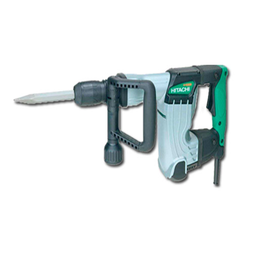 MARTILLO PICADOR H45MR HITACHI