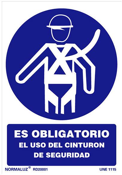 USO-DE-CINTURON-DE-SEGURIDAD