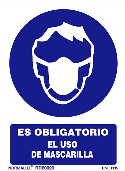 USO-DE-MASCARILLA