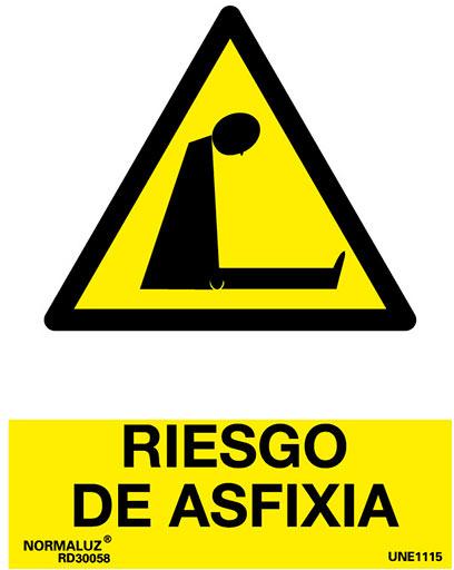 RIESGO_DE_ASFIXI_4ffc4431b947c
