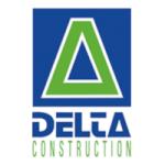 Logo_deltaconstruction - CEI | Concept Entreprise Informatique | Informatique, bureautique, sauvegarde, maintenance
