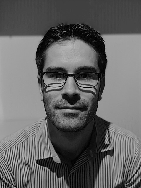 Pierre Sage- CEI | Concept Entreprise Informatique | Informatique, bureautique, sauvegarde, maintenance