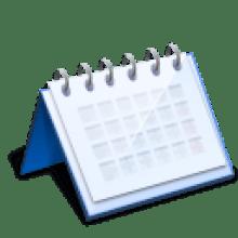Calendario y Horarios  CEIP La Espiga Azuqueca de Henares Guadalajara