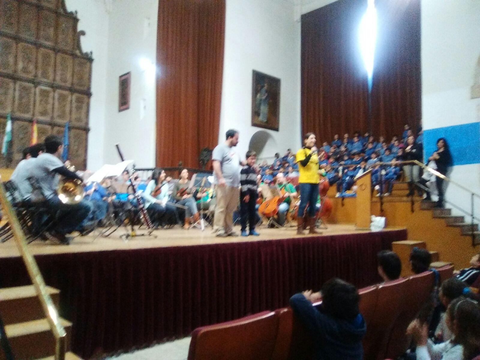 conciertodidac_16 (1)