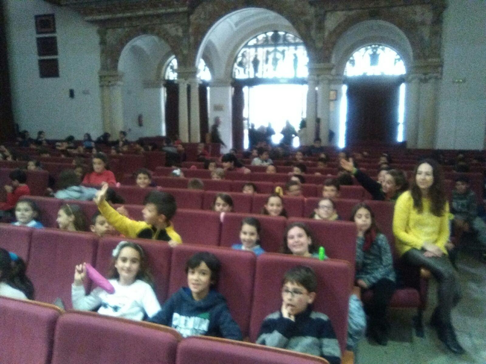 conciertodidac_16 (16)