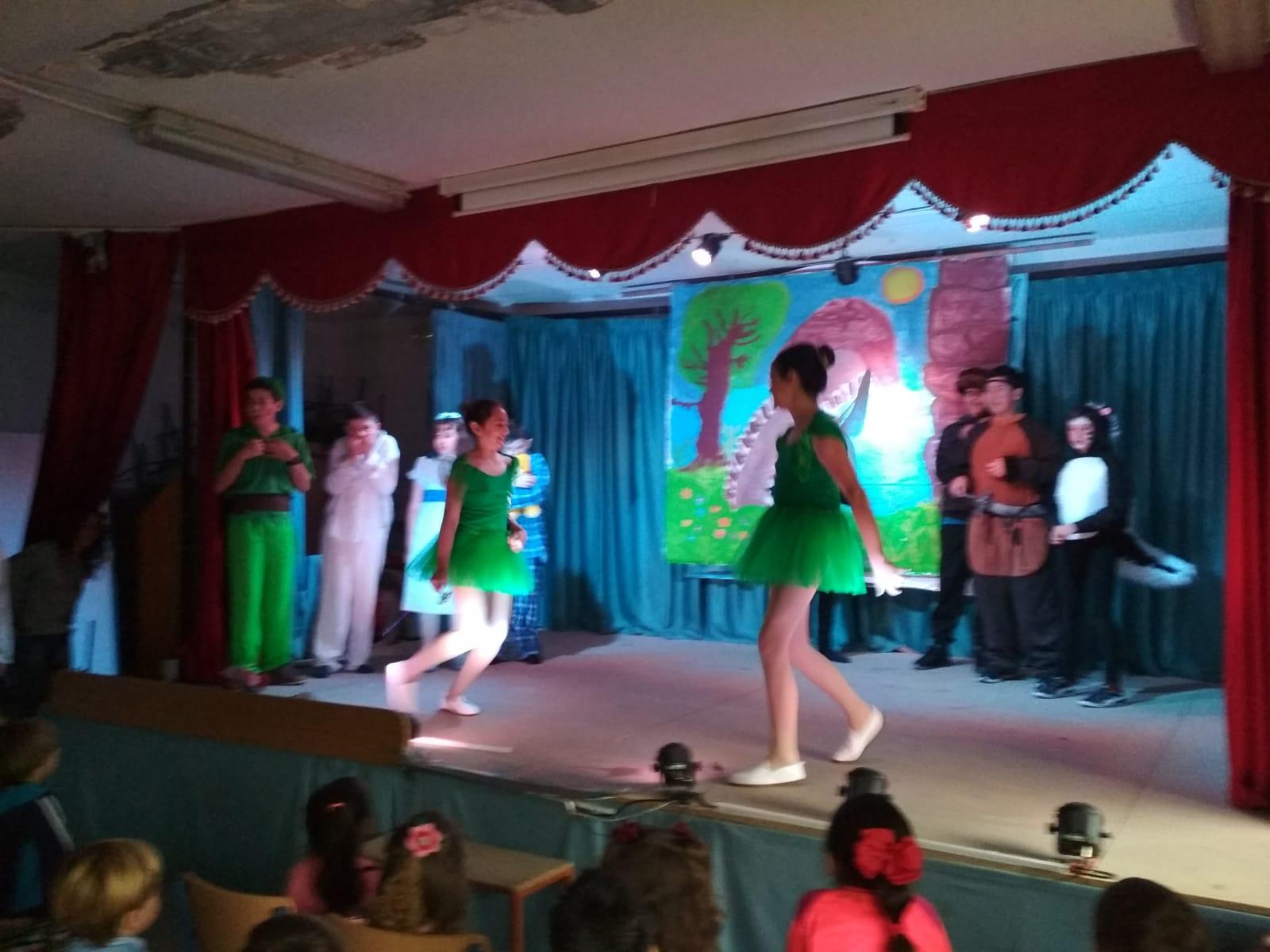 teatroingles6º_18 (35)