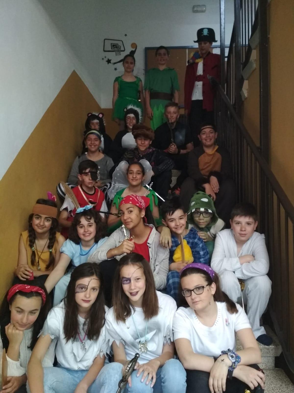 teatroingles6º_18 (4)