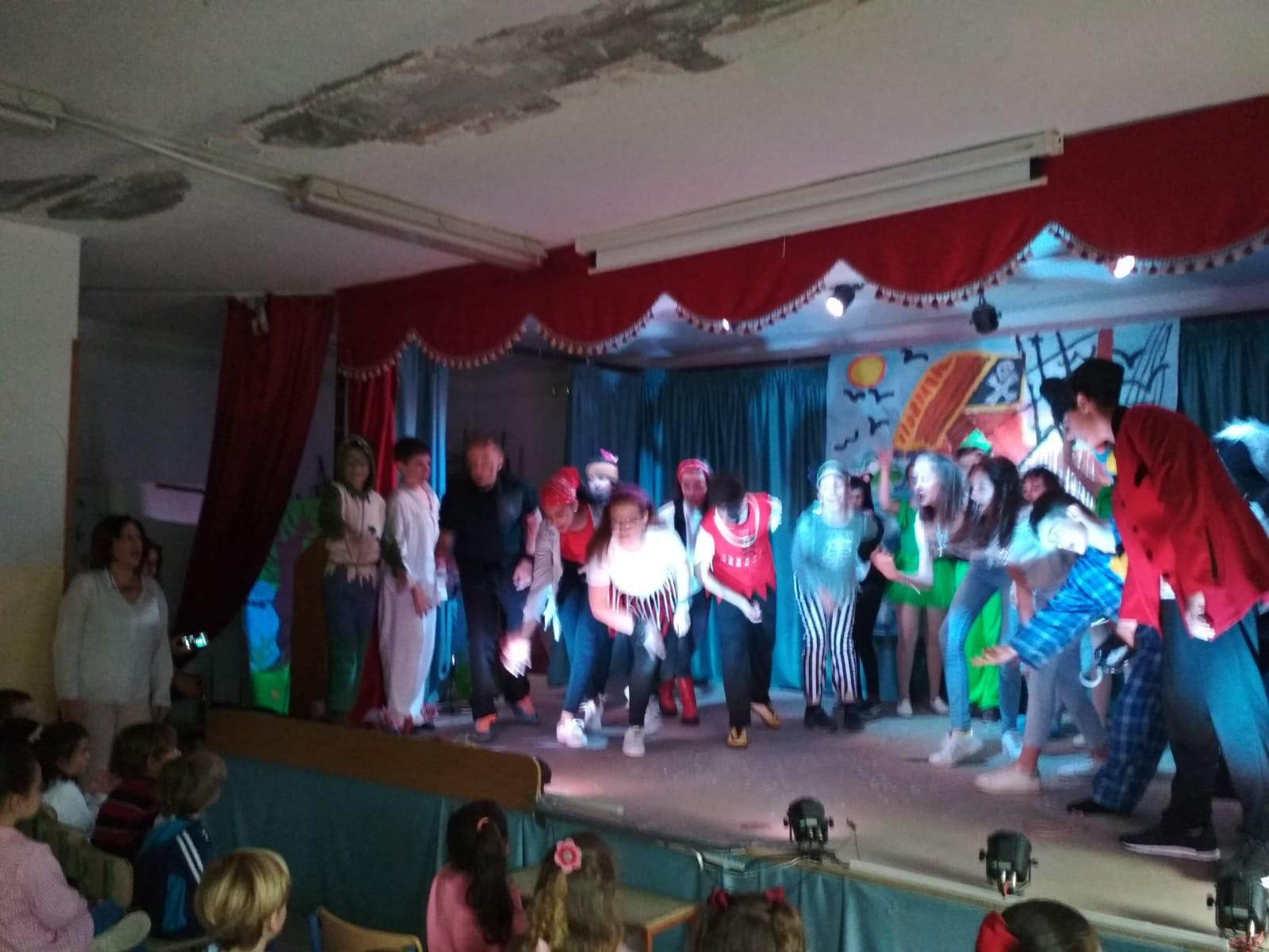 teatroingles6º_18 (5)