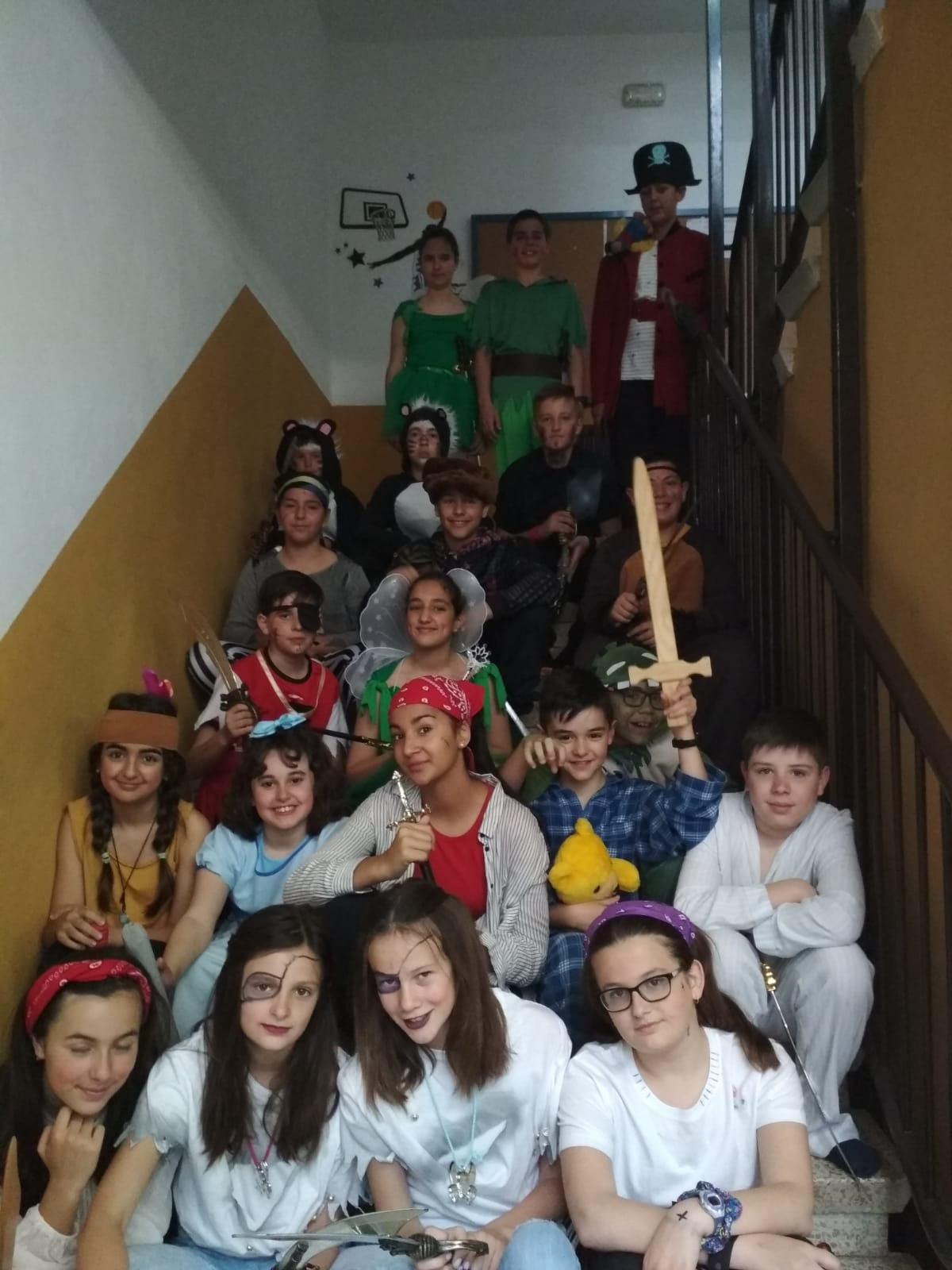 teatroingles6º_18 (7)