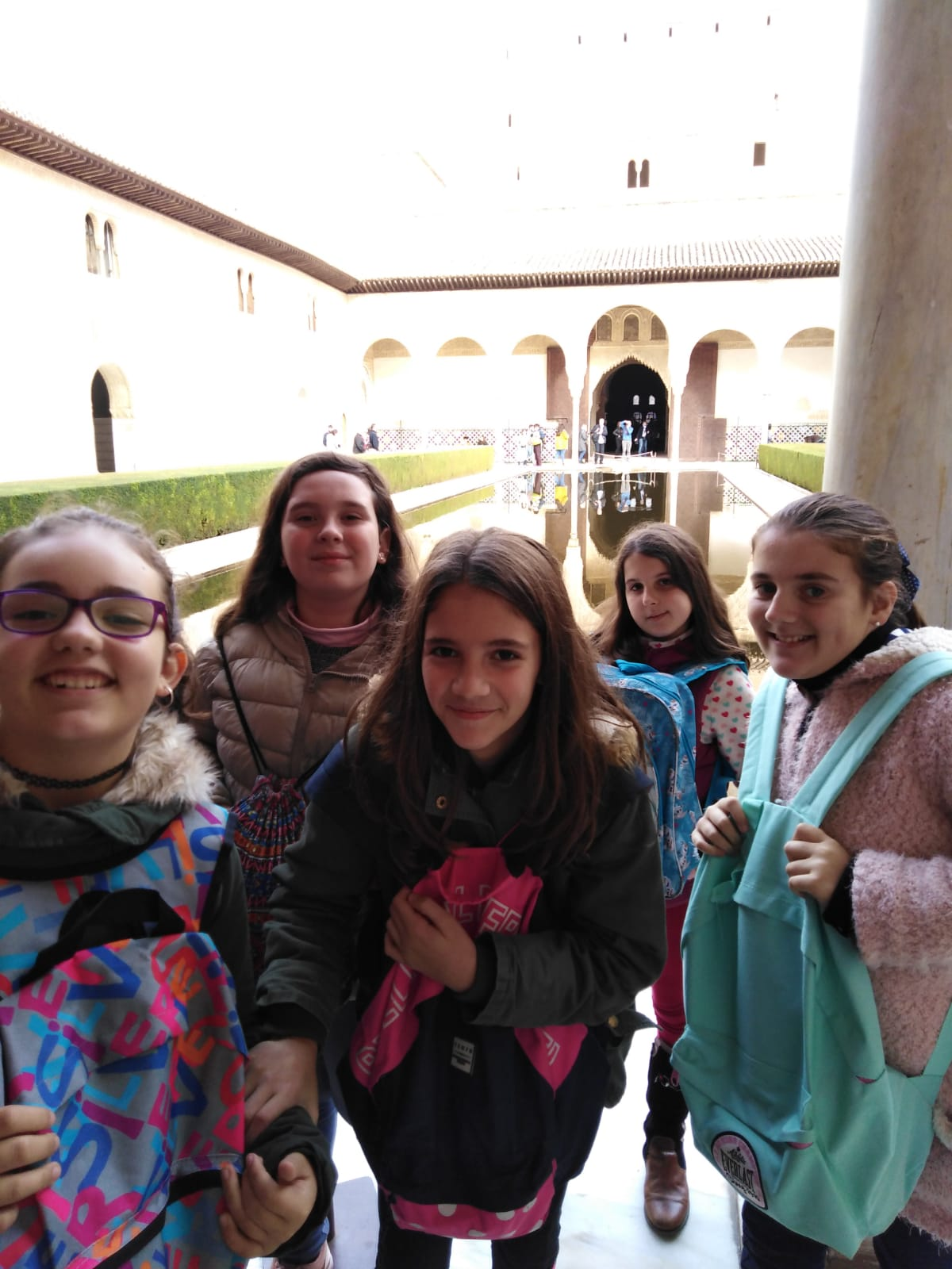 alhambra6ºIII_18 (11)