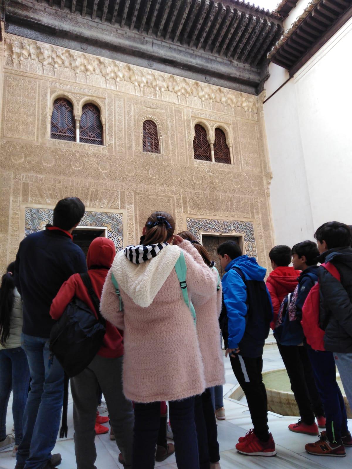 alhambra6ºIII_18 (13)
