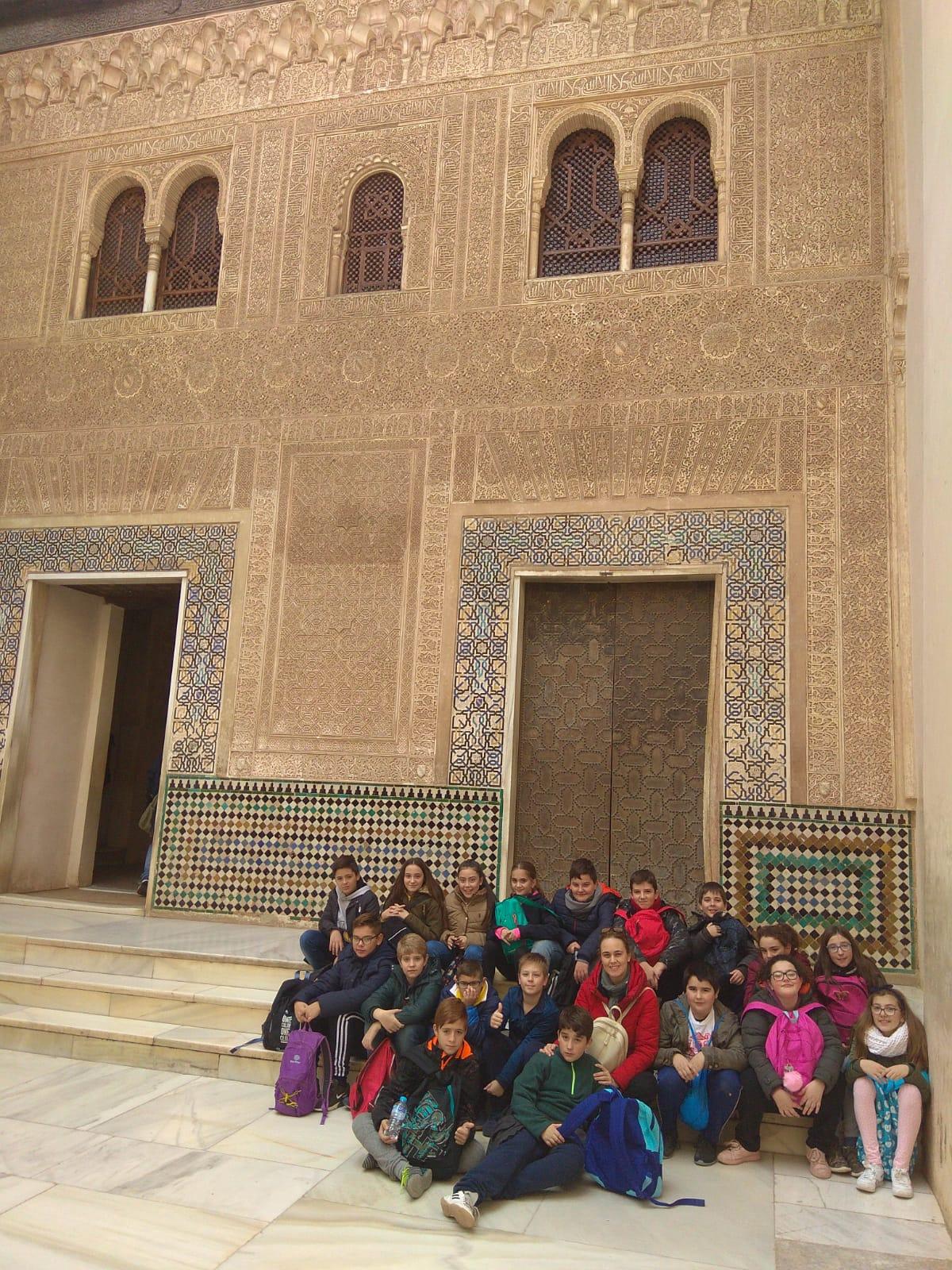 alhambra6ºII_18 (10)