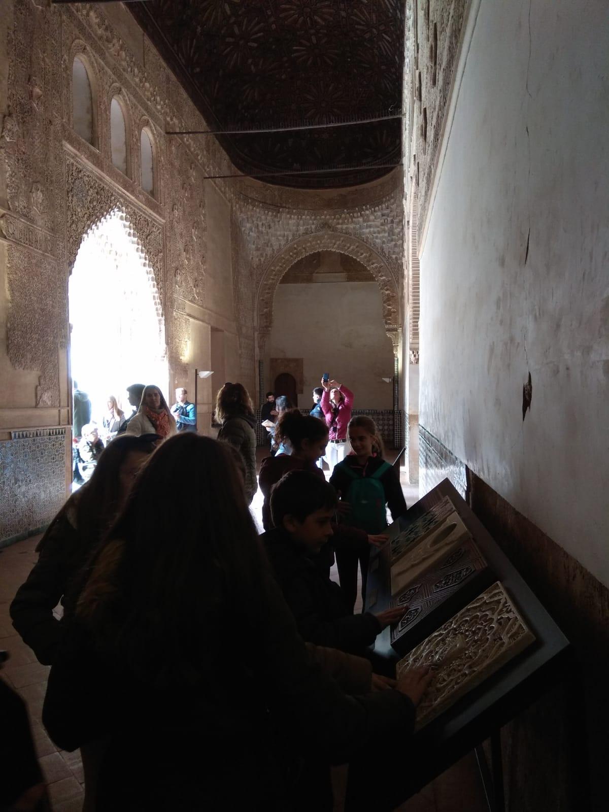 alhambra6ºII_18 (13)