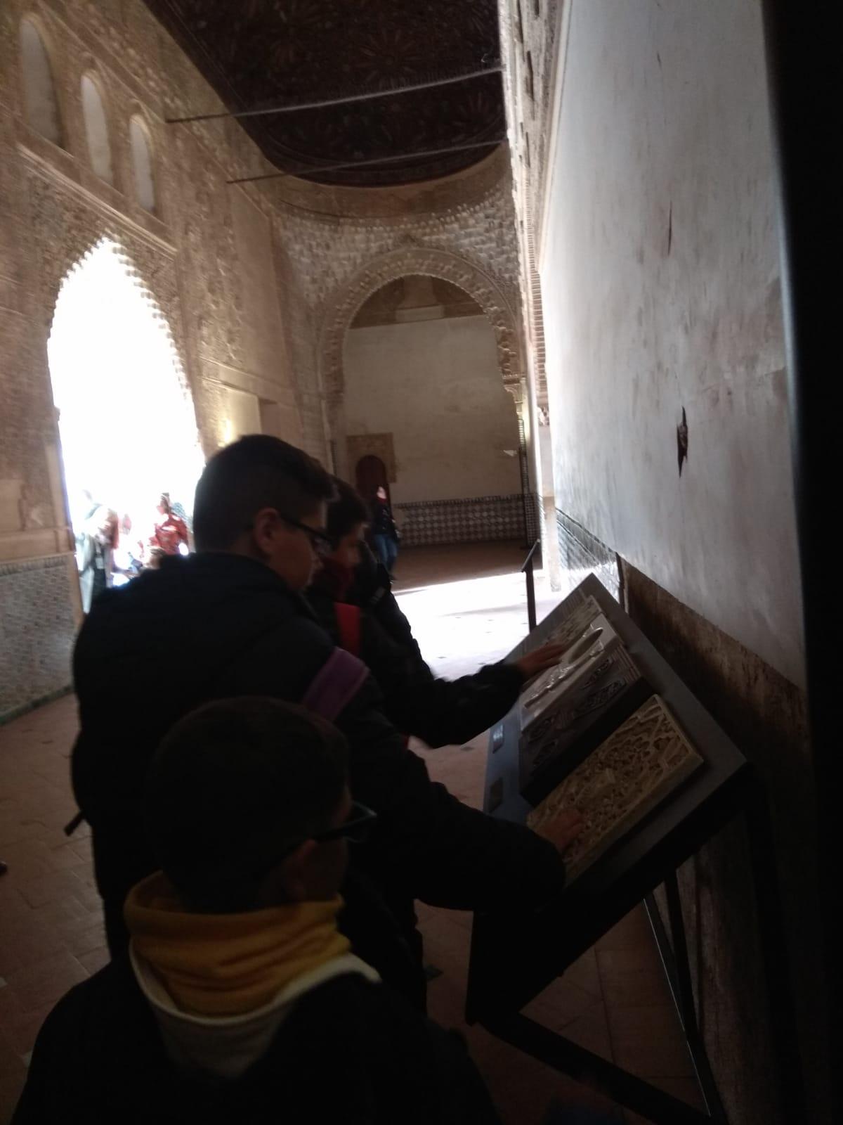 alhambra6ºII_18 (15)