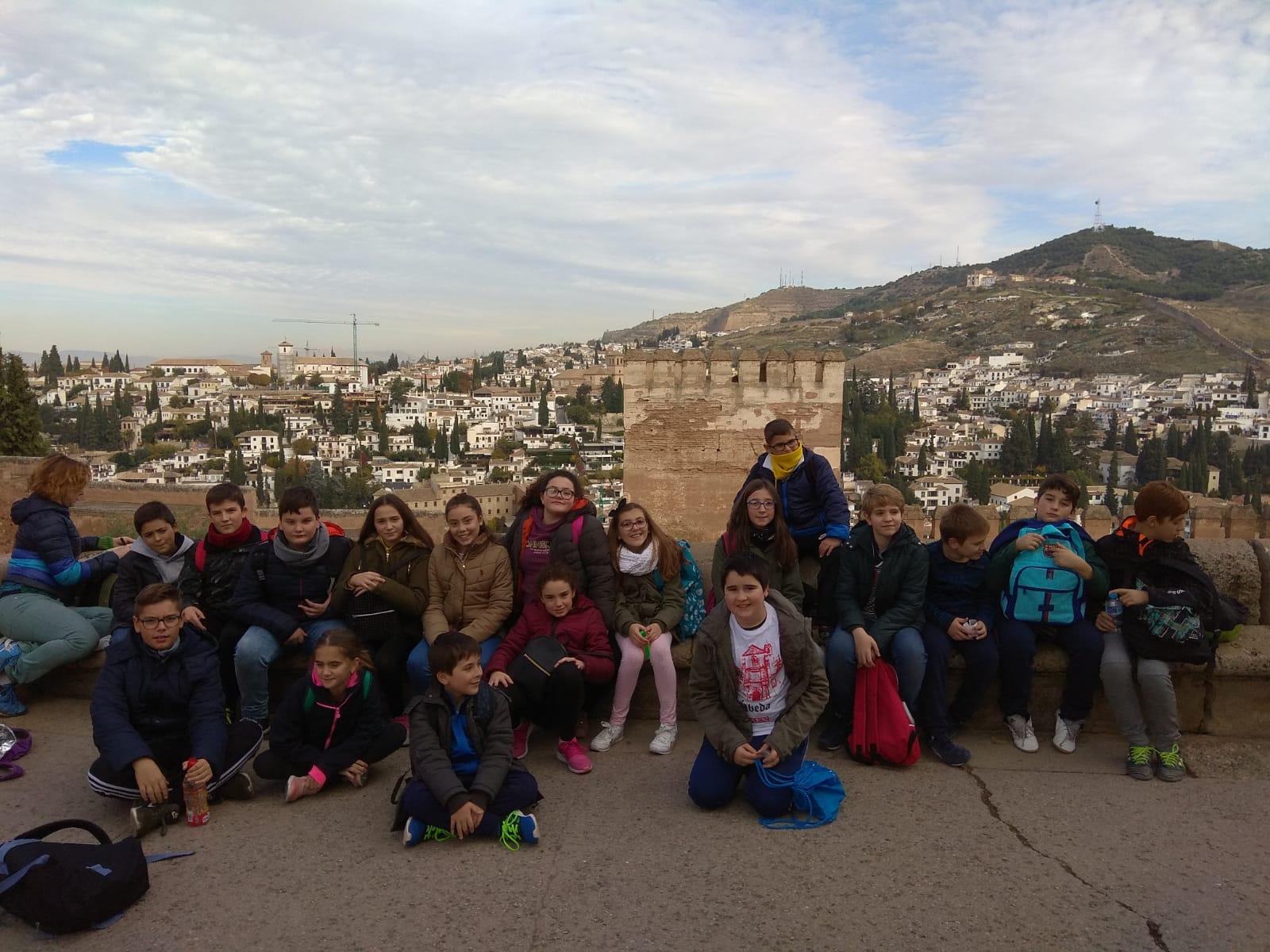 alhambra6ºII_18 (9)