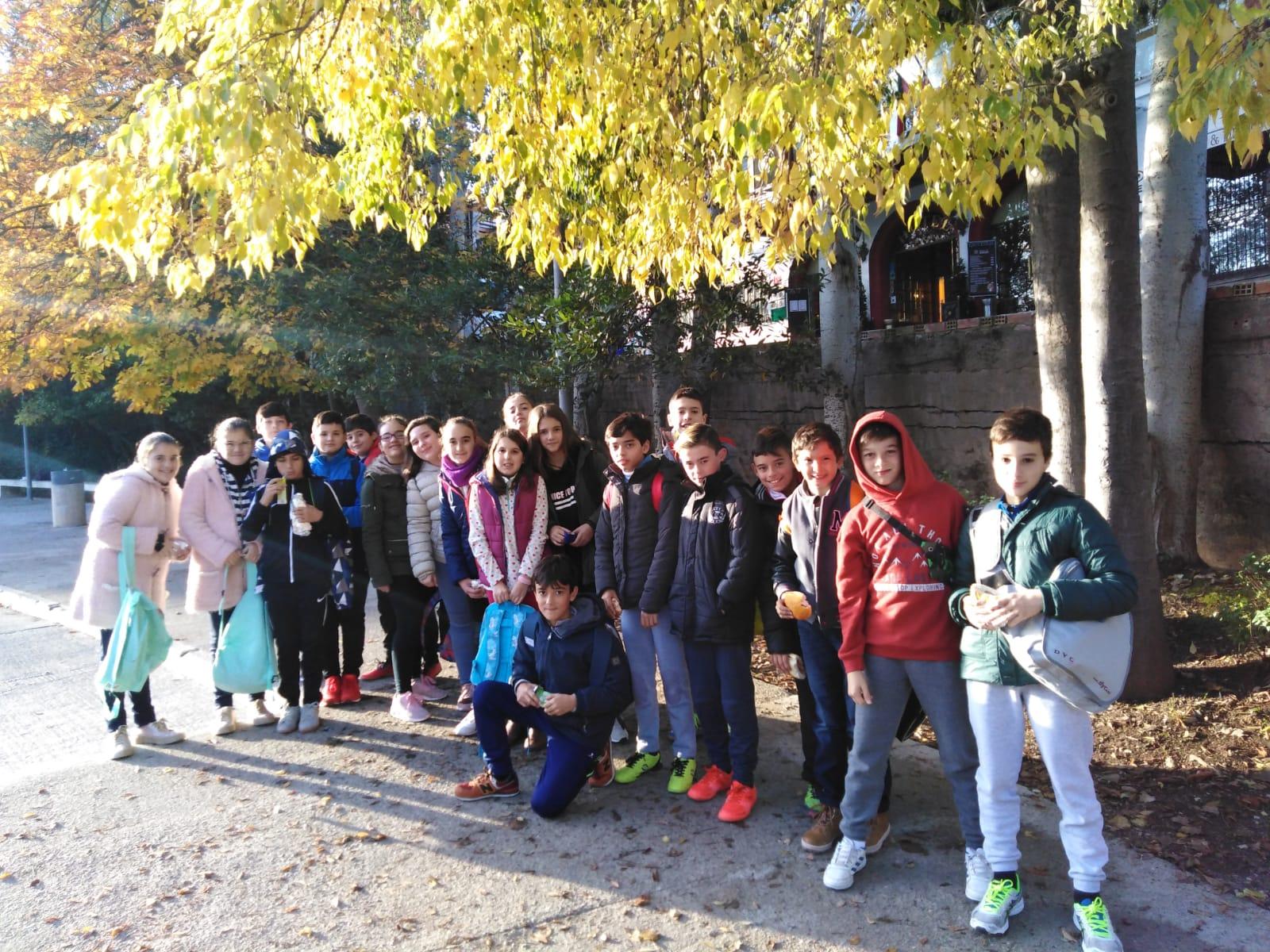 alhambra6º_18 (3)