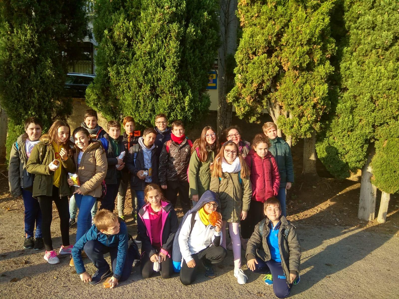 alhambra6º_18 (5)