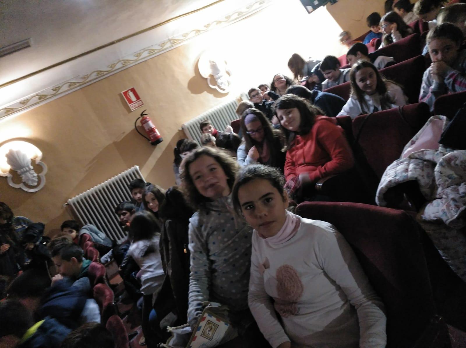 teatroingles_18 (11)