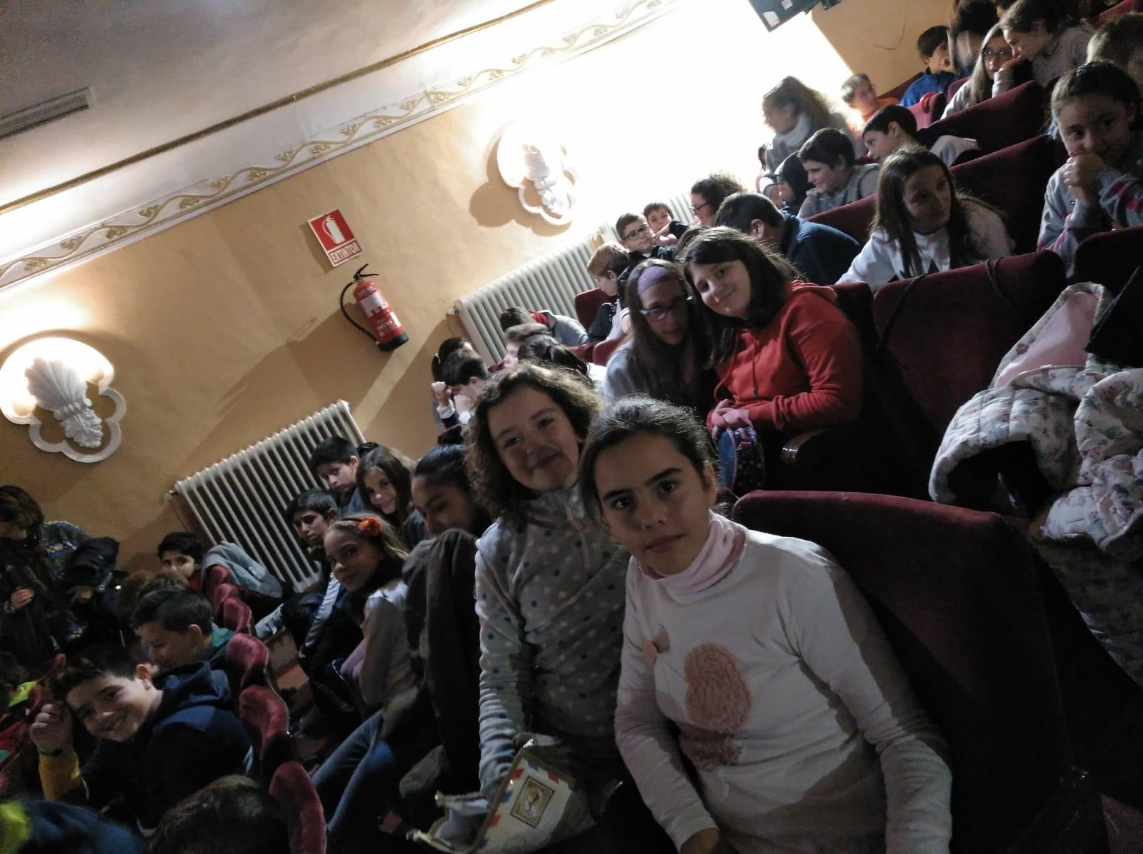 teatroingles_18 (14)