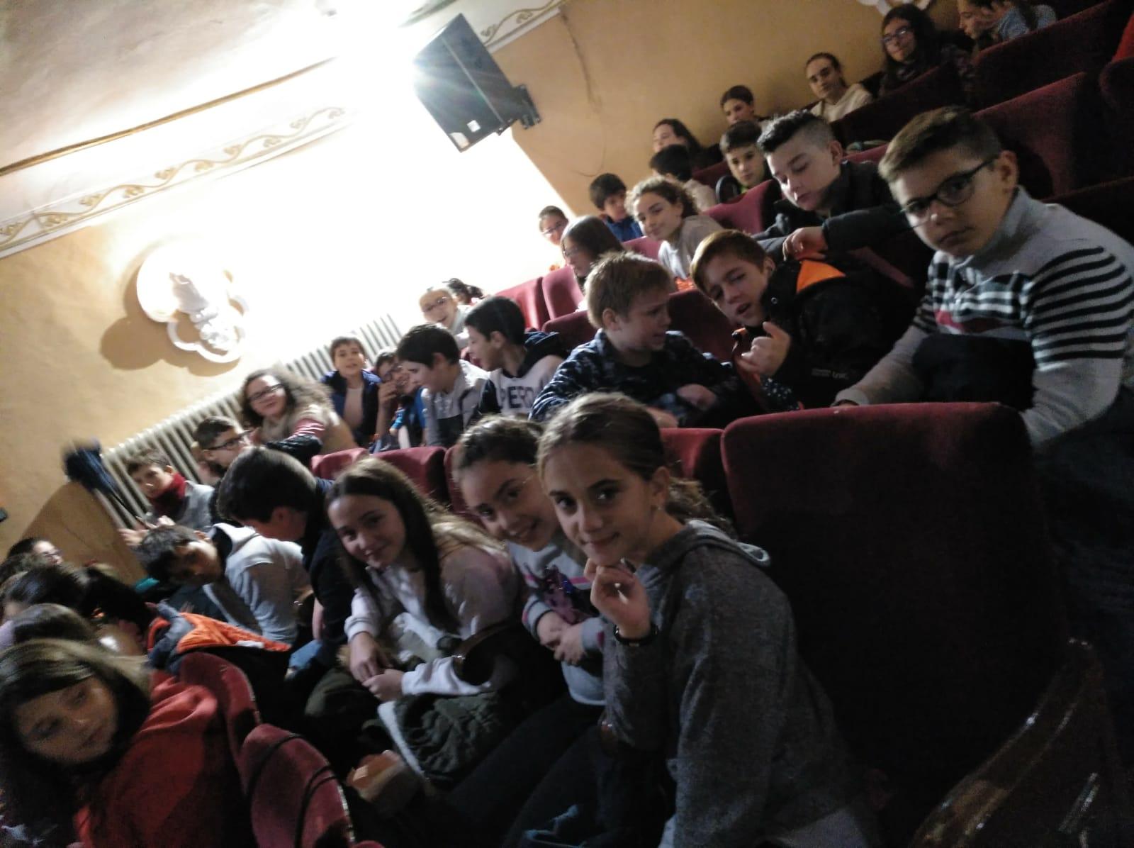 teatroingles_18 (17)