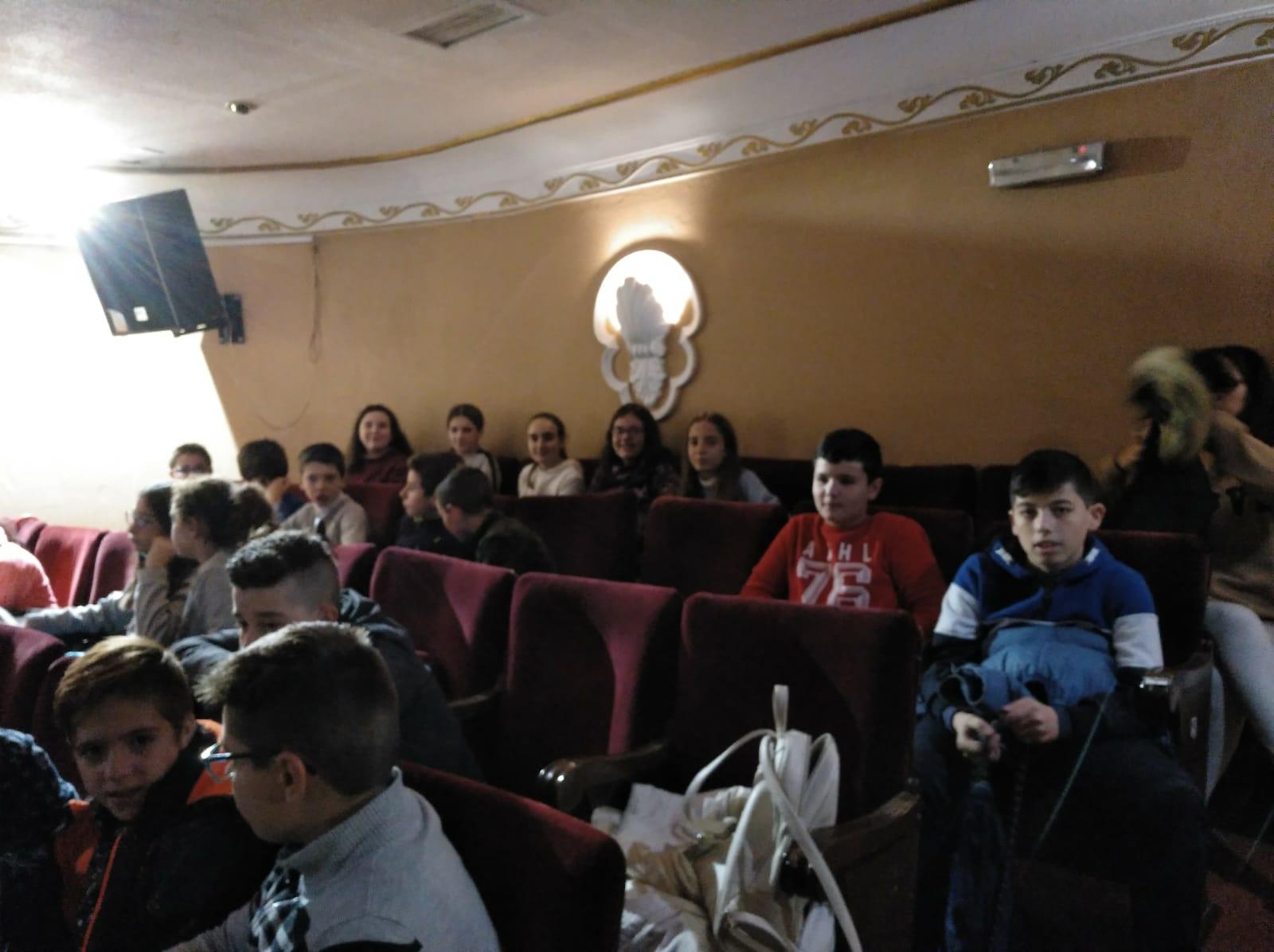 teatroingles_18 (18)