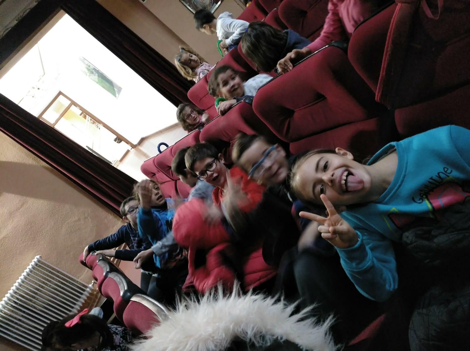 teatroingles_18 (3)