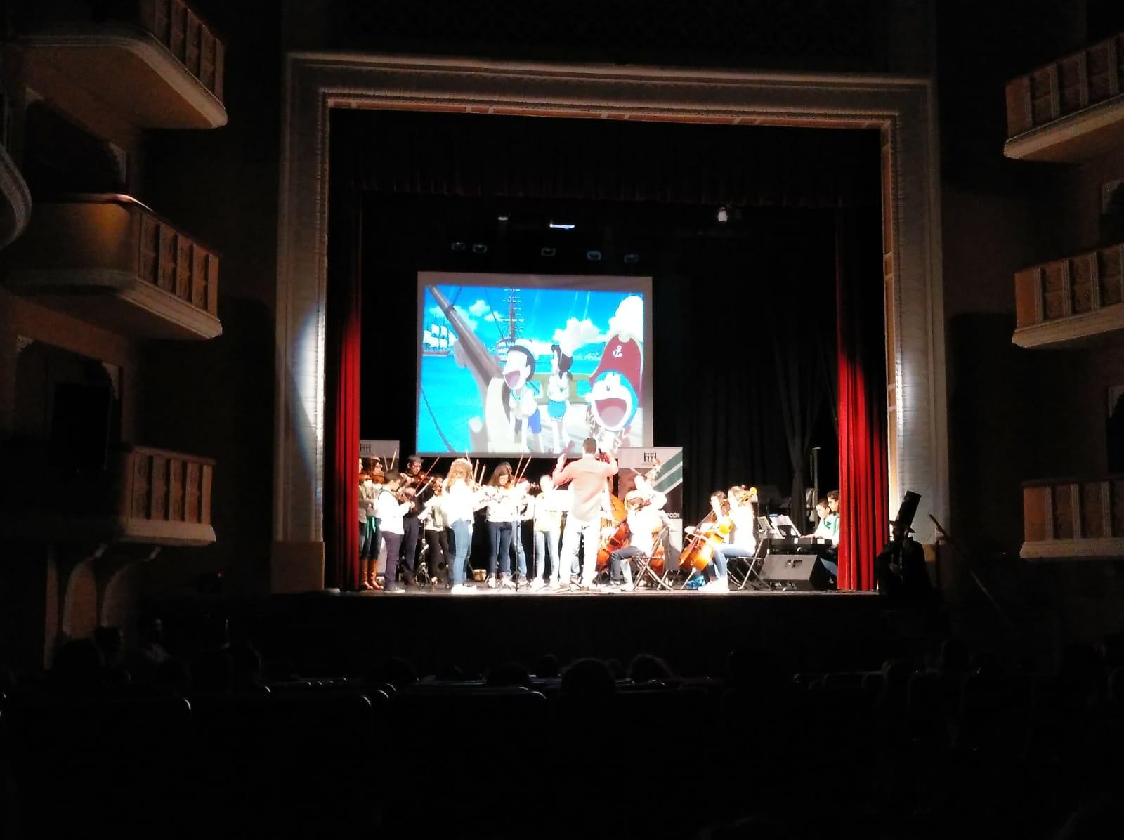 conciertoconserv34_19 (6)