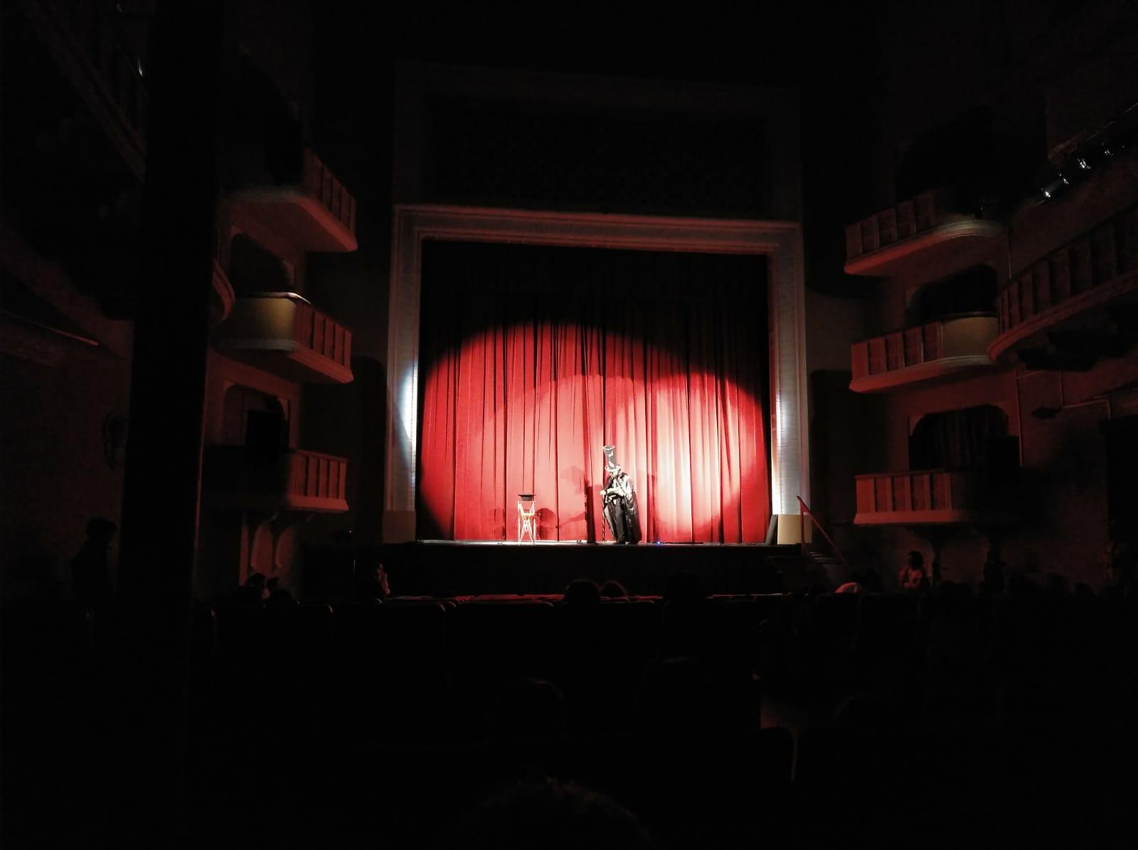 conciertoconserv34_19 (8)