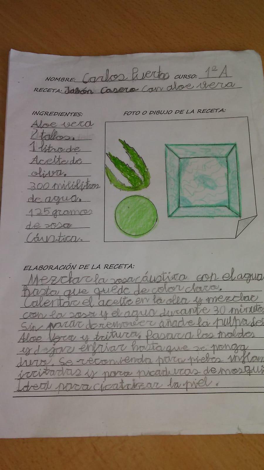 recetasaceite1º_19 (9)