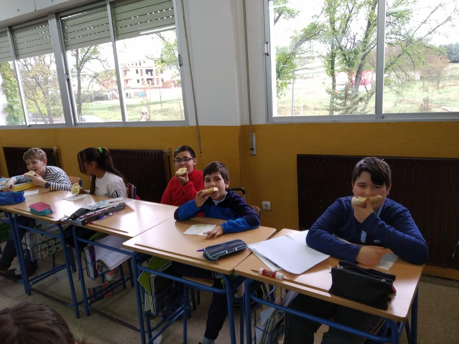 semanaaceite6º_19 (2)