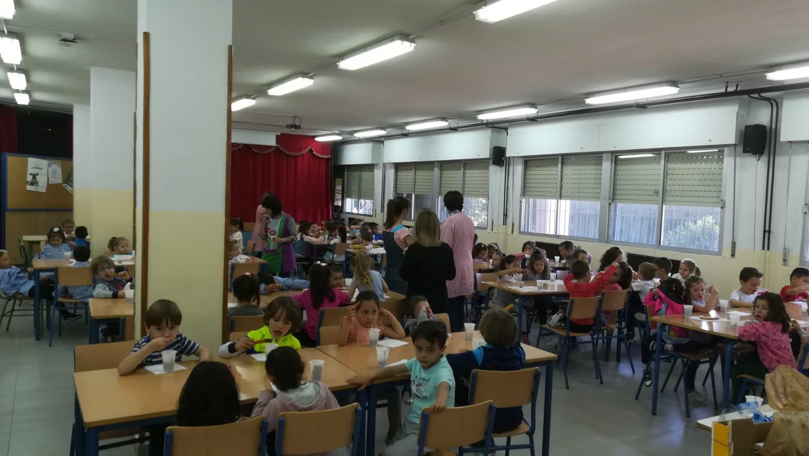 desayunoinfantilII_19 (2)