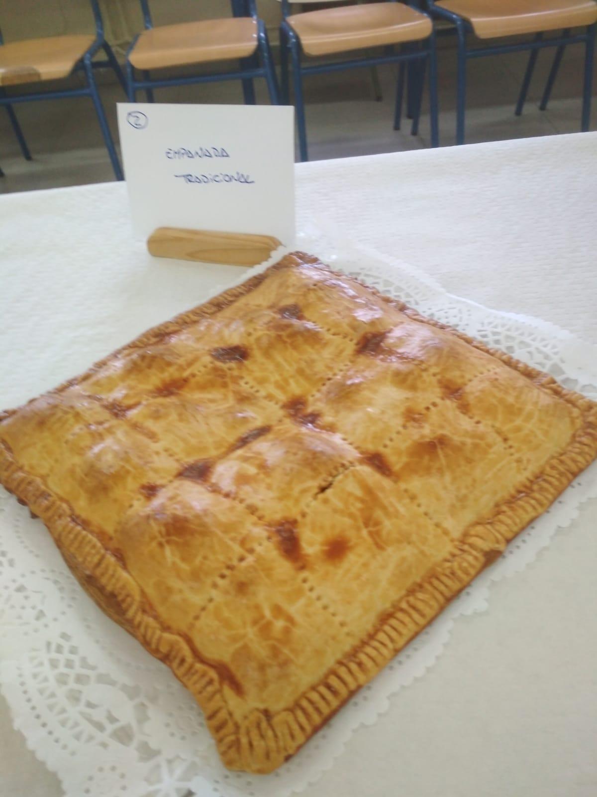 gastronomicoII_19 (2)