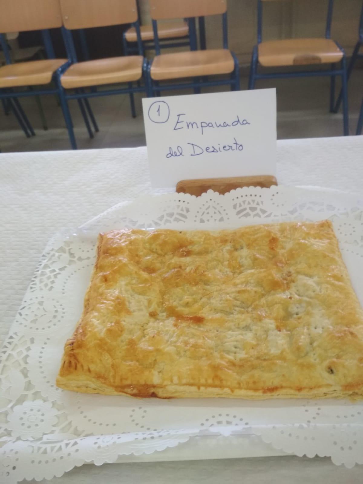 gastronomicoII_19 (4)