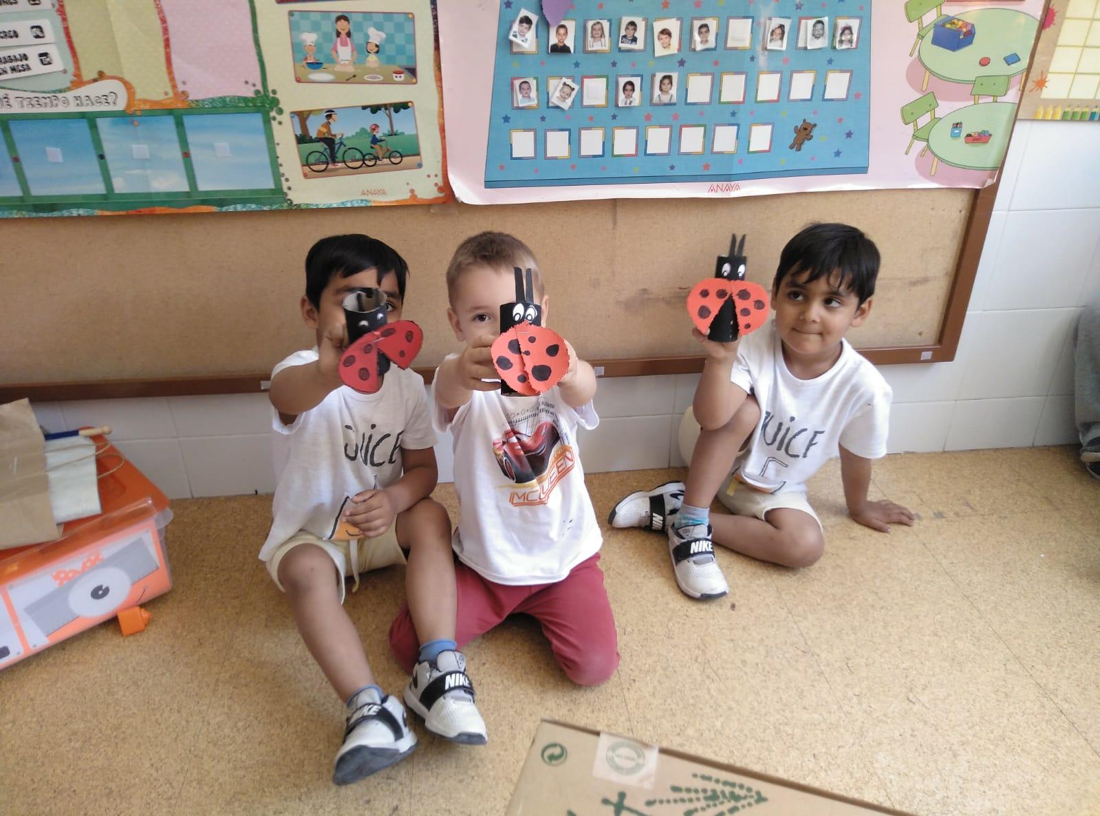juguetesrobots3años_19 (12)