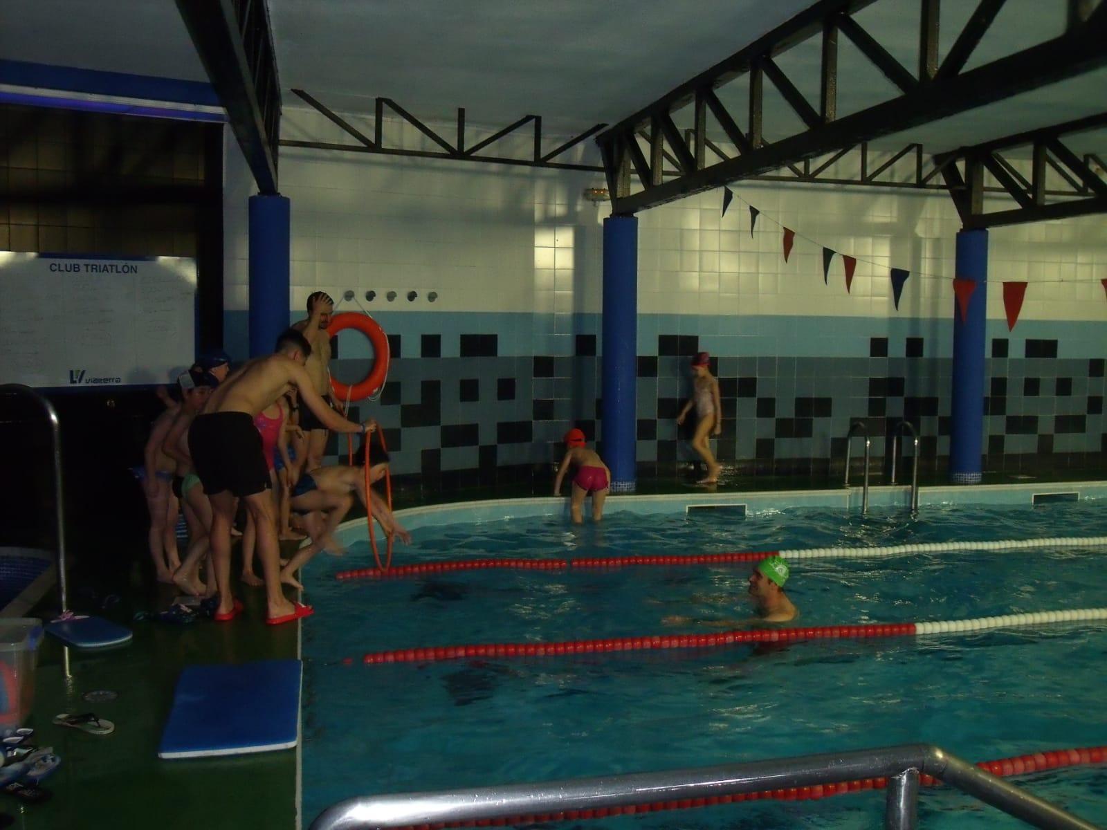 piscina1º_19 (4)