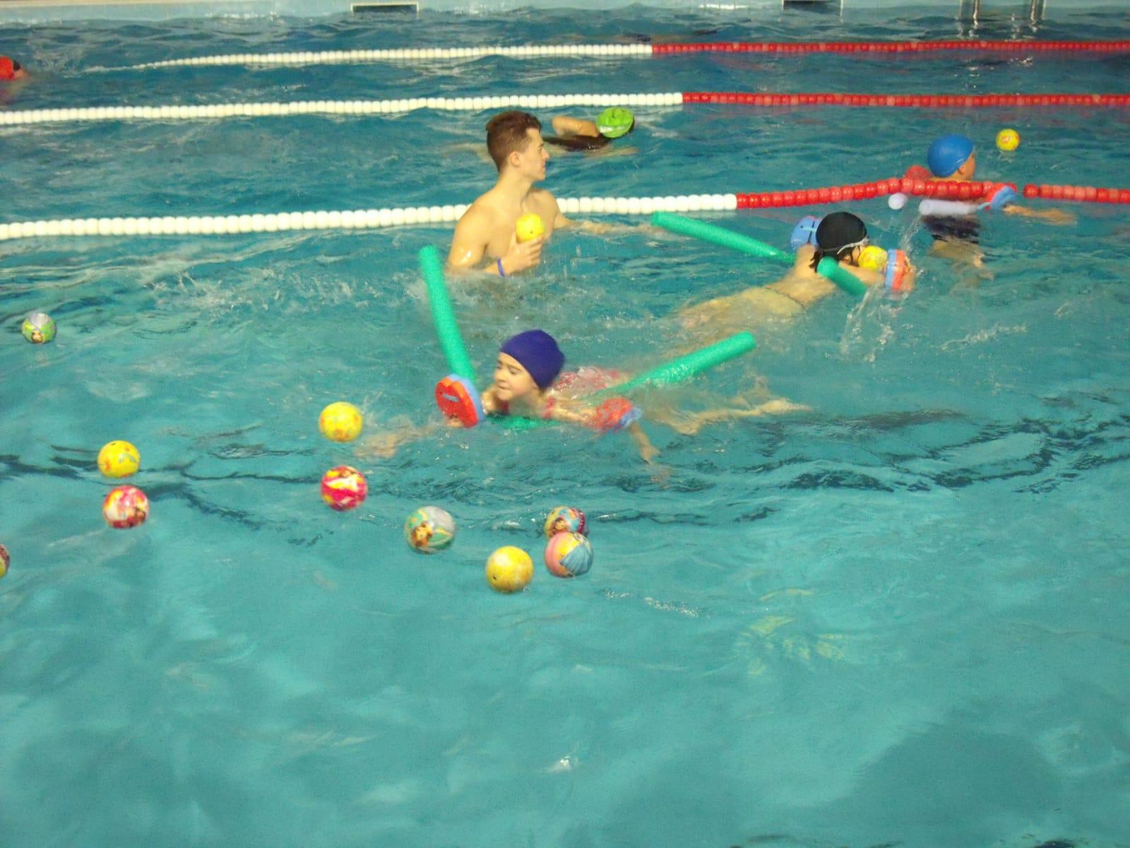 piscina1º_19 (7)