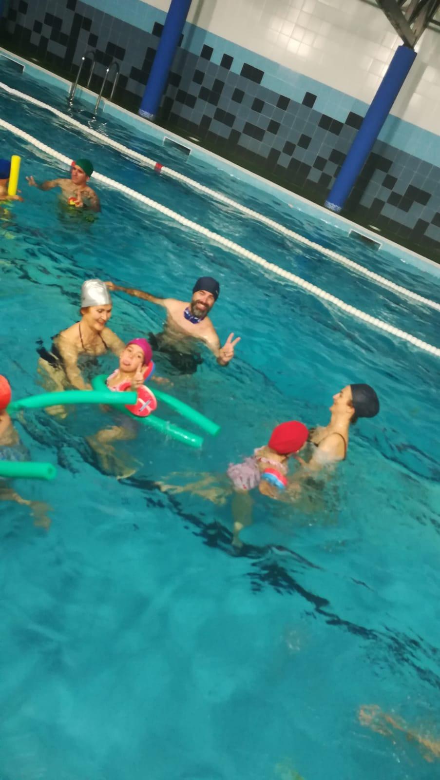 piscina5año_19 (5)