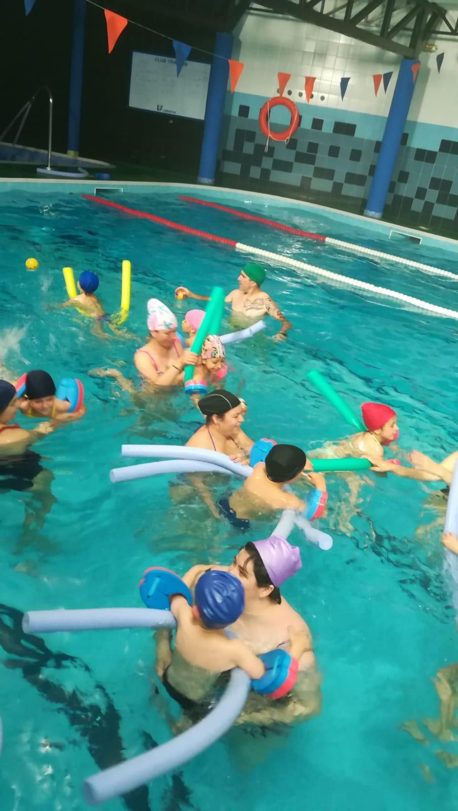piscina5años_19