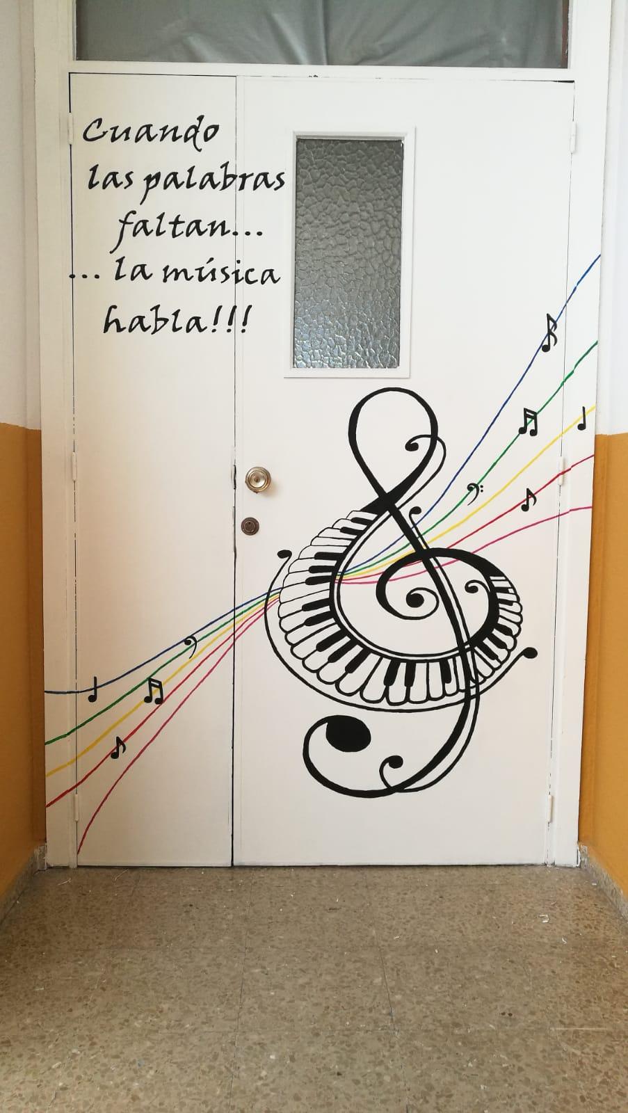 puertamusica_19 (4)