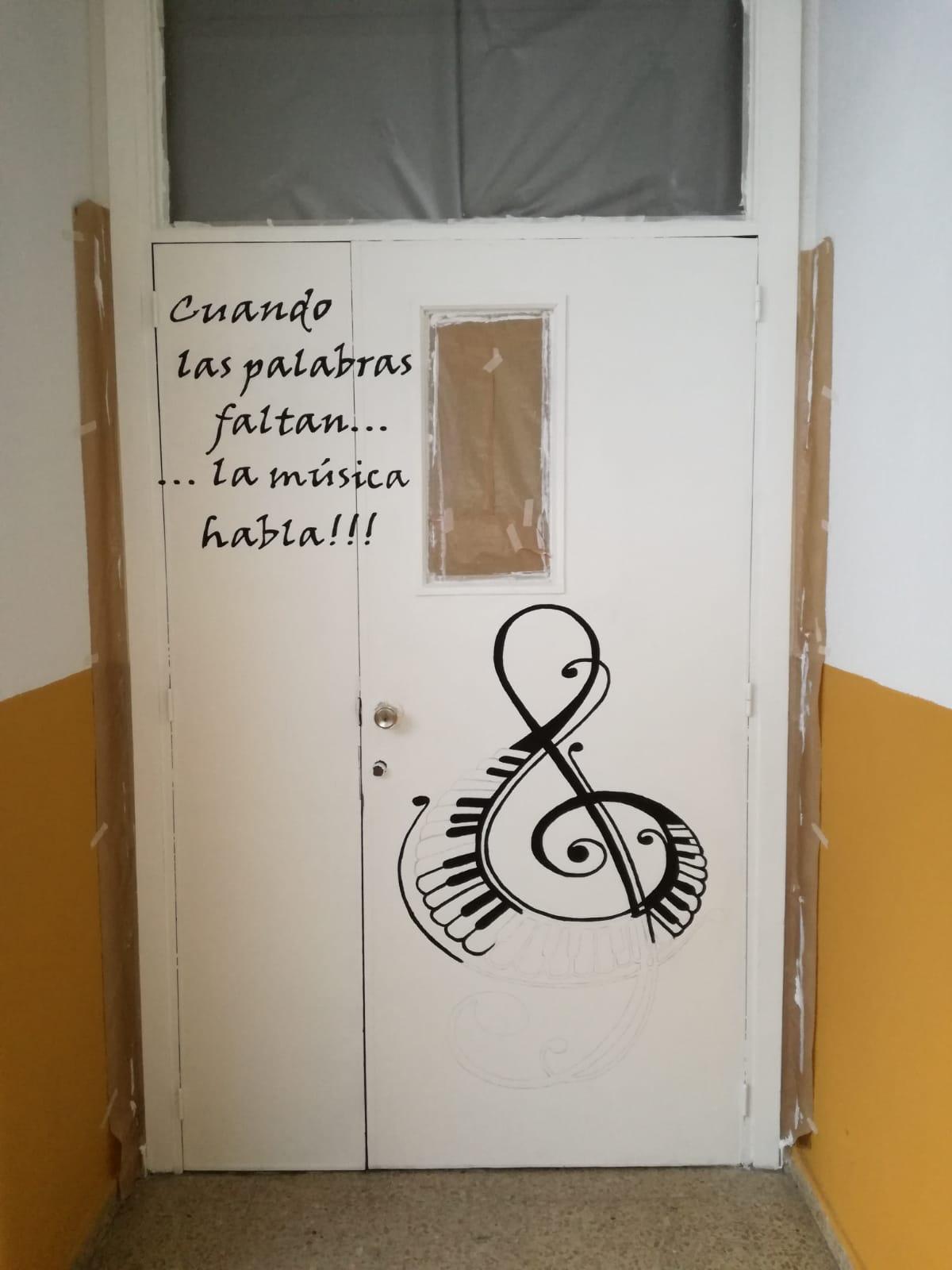 puertamusica_19 (5)