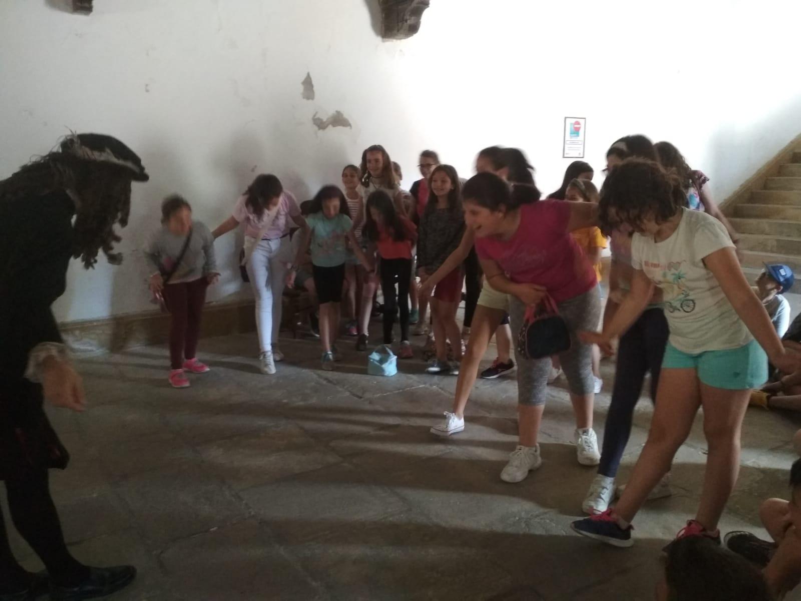 teatralizada_19 (15)