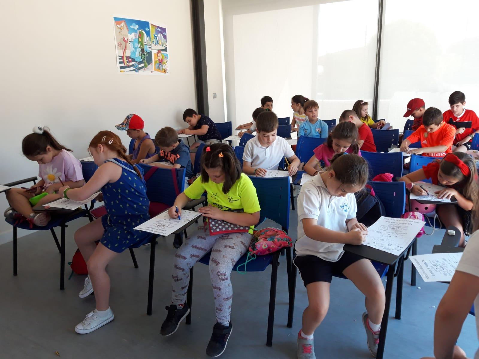 educacionvial_19 (14)