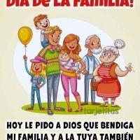 DIA DE LAS FAMILIAS PASQUALINAS